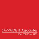 Savvaidis & Associates