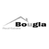 Bougla Real Estate