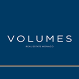 VOLUMES real estate
