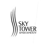 SKY TOWER Apartamenty
