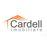 Cardell Real Estate