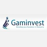 GAMINVEST SRL