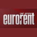 EuroRent