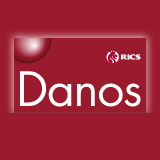 Danos Real Estate