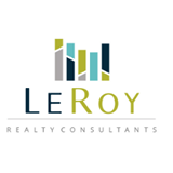 LeRoy Realty Consultants