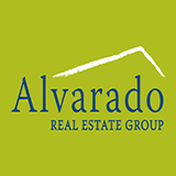 Alvarado Real Estate Group