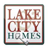 Lake & City Homes Realty