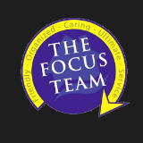 The Focus Team