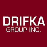 DRIFKA GROUP INC