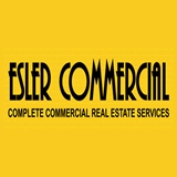 Esler Commercial, Ltd