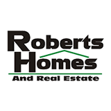 Roberts Homes Real Estate