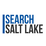 SearchSaltLake
