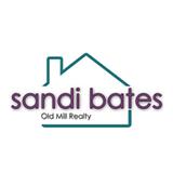 Sandi Bates Real Estate Team
