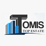 Tomis Top Estate