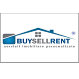 BUY SELL RENT Imobiliare