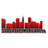 Sud Group Imobiliare