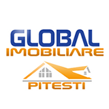 Global Imobiliare