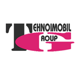 TEHNOIMOBIL GROUP