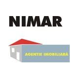 Agentia Imobiliara NIMAR