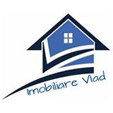 Agentia Imobiliara VLAD