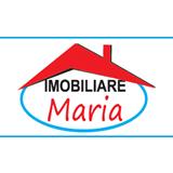 Agentia Maria-Imobiliare