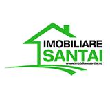 Agentia Imobiliara Santai