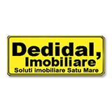 DEDIDAL IMOBILIARA