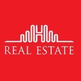 H Real Estate