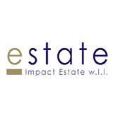 Impact Estate