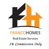 Franco Homes Malta