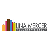 Lina Mercer Real Estate Group
