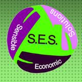 Seal Estate Services