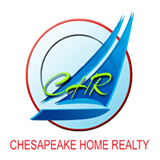 Chesapeake Home Realty