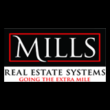 Mills Real Estate Systems