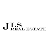 JLS Real Estate