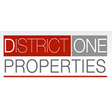 District One Properties