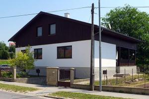Walter Komarek Immobilien Properties Images