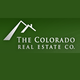 The Colorado Real Estate