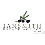 Ian Smith Estates