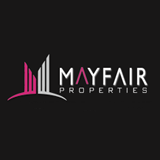 Mayfair Properties