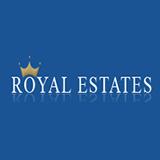 Royal Estates