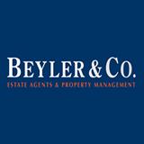 Beyler & Co Property Agents