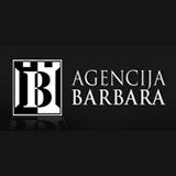 AGENCIJA BARBARA