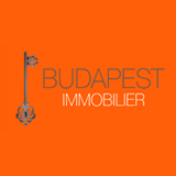 Budapest Immobilier
