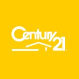 Century 21 SKY Realty