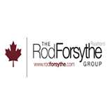 The Rod Forsythe Group