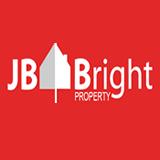 JB & BRIGHT PROPERTY