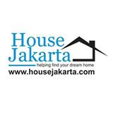 House Jakarta