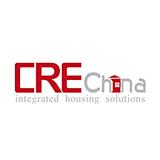 CREChina