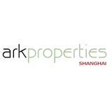 ARK Properties